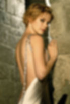 Fotografo Roma, pubblicità, still life, ritratto,glamour, boudoir