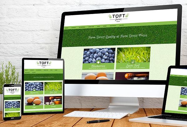 portfolio-toft2.jpg
