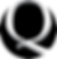 primary q-signature-msi-black (1).png