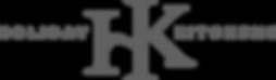 holiday-kitchens-logo.png