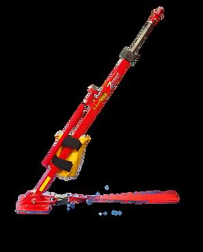 Small-ZSTRUT-Rescue-Strut-Set-web-824x10