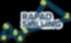 RAPAD Skilling Logo