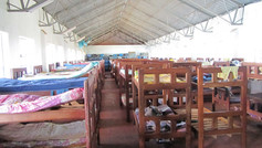 Dormitorio St. Dorothy Schools