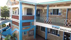St. Dorothy School