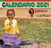 CalendarioBinario2021_bozza01.jpg