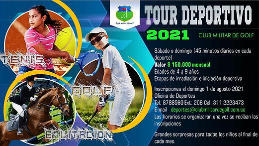 TOUR DEPORTIVO.jpg