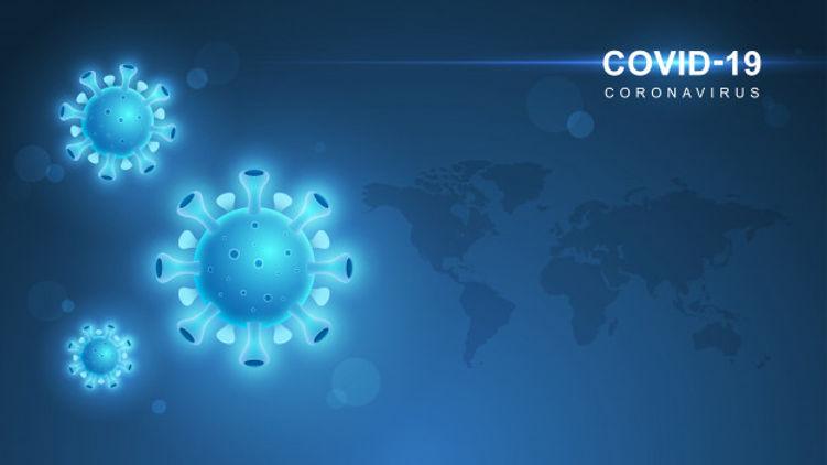 coronavirus-covid-19-brote-coronavirus-a