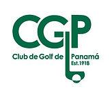 CLUB PANAMA.jpg