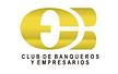 Banqueros.png
