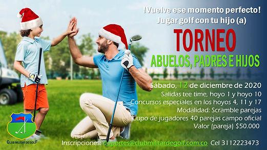 TORNEO ABUELO PADRES E HIJOS 2020.jpg