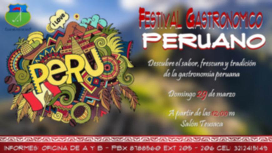 FESTIVAL GASTRONOMICO PERUANO.jpg