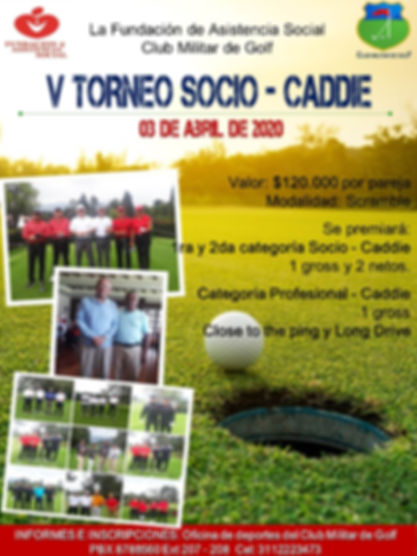 TORNEO SOCIO CADDIE.jpg