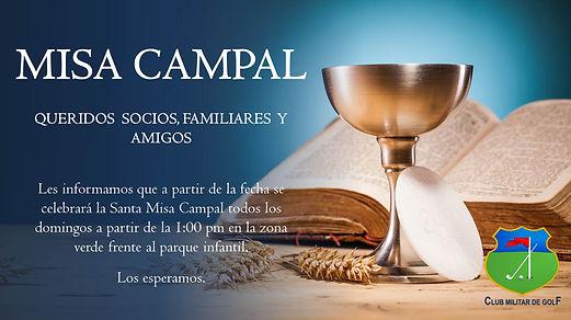 MISA CAMPAL TODOS LOS DOMINGOS.jpg