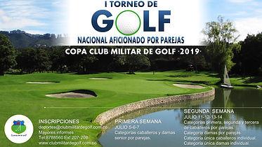 I Torneo Nacional .JPG