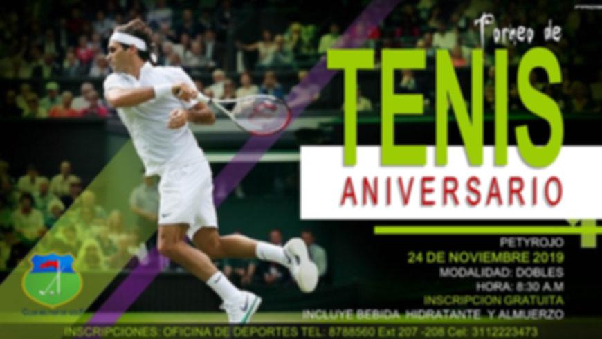 TORNEO ANIVERSARIO DE TENIS.jpg