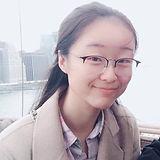 Zhang Hui Chao.jpg