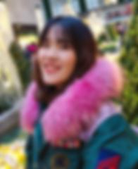 WeChat Image_20190120002124.png