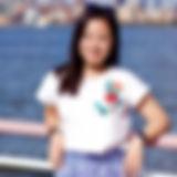 WeChat Image_20181229042354.jpg