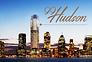 hudson 99.png