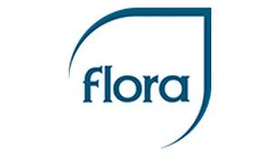 logo_flora.jpg
