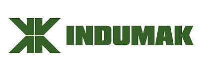 Logo_Indumak_500x186.jpg