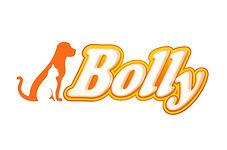Bolly.jpg