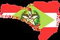 Flag_map_of_Santa_Catarina.png