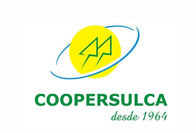 coopersulca.png