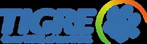 tigre-logo.png