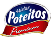 mister-poteitos.png