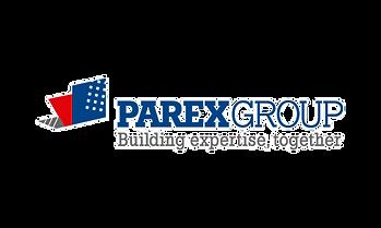 11-12-2014_-_10-12-42_37-logo-parex_edit