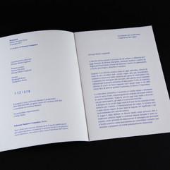 Dreamask - un progetto di Numero Cromati
