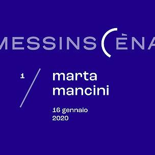 mess02_01.jpg