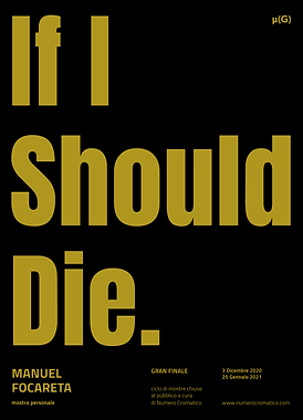 If-i-Shoul-Die_poster.png