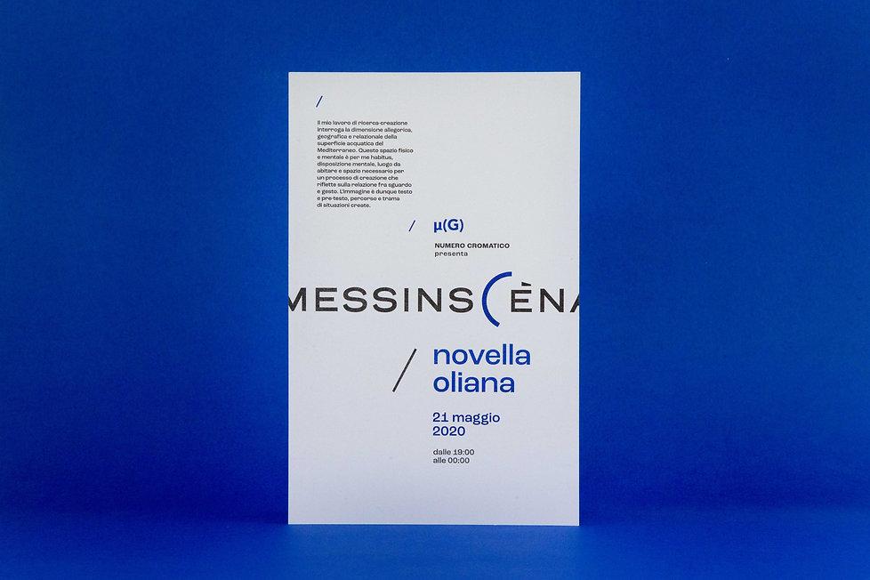 Messinscéna - Novella Oliana.jpg