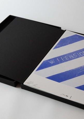 21 Catalogo Arcoscenico edizione special
