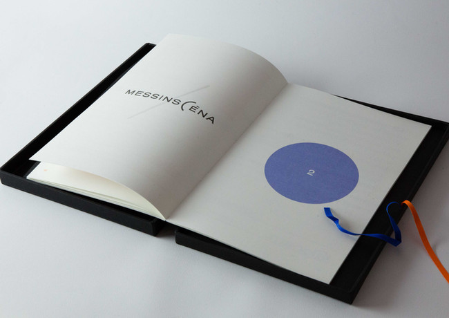 11 Catalogo Arcoscenico edizione special
