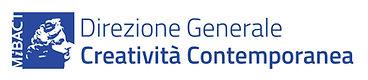 Nuovo logo DGCC_blu.jpg