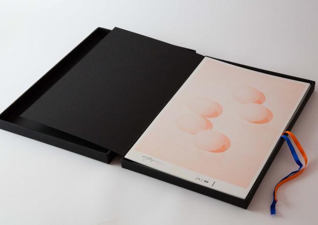 16 Catalogo Arcoscenico edizione special