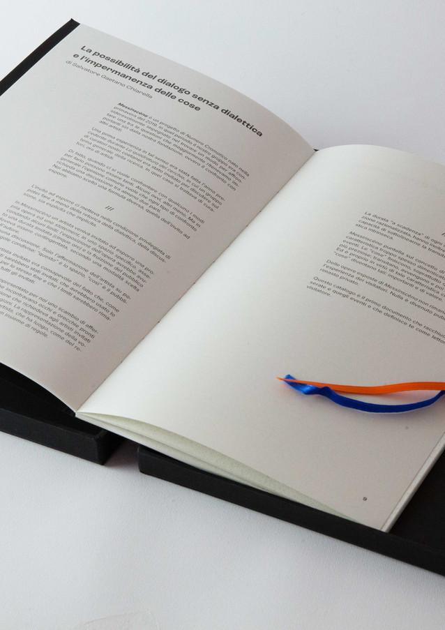 7 Catalogo Arcoscenico edizione speciale