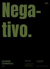 negativo_poster.png