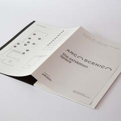 11 Catalogo Arcoscenico - Numero Cromati