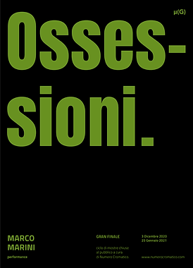 OSSESSIONI_poster.png