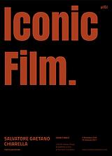 POSTER_iconic-film_Tavola-disegno-1-copi