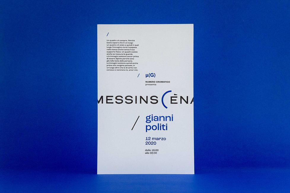 Messinscèna - Gianni Politi.jpg