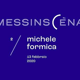 mess02_02.jpg