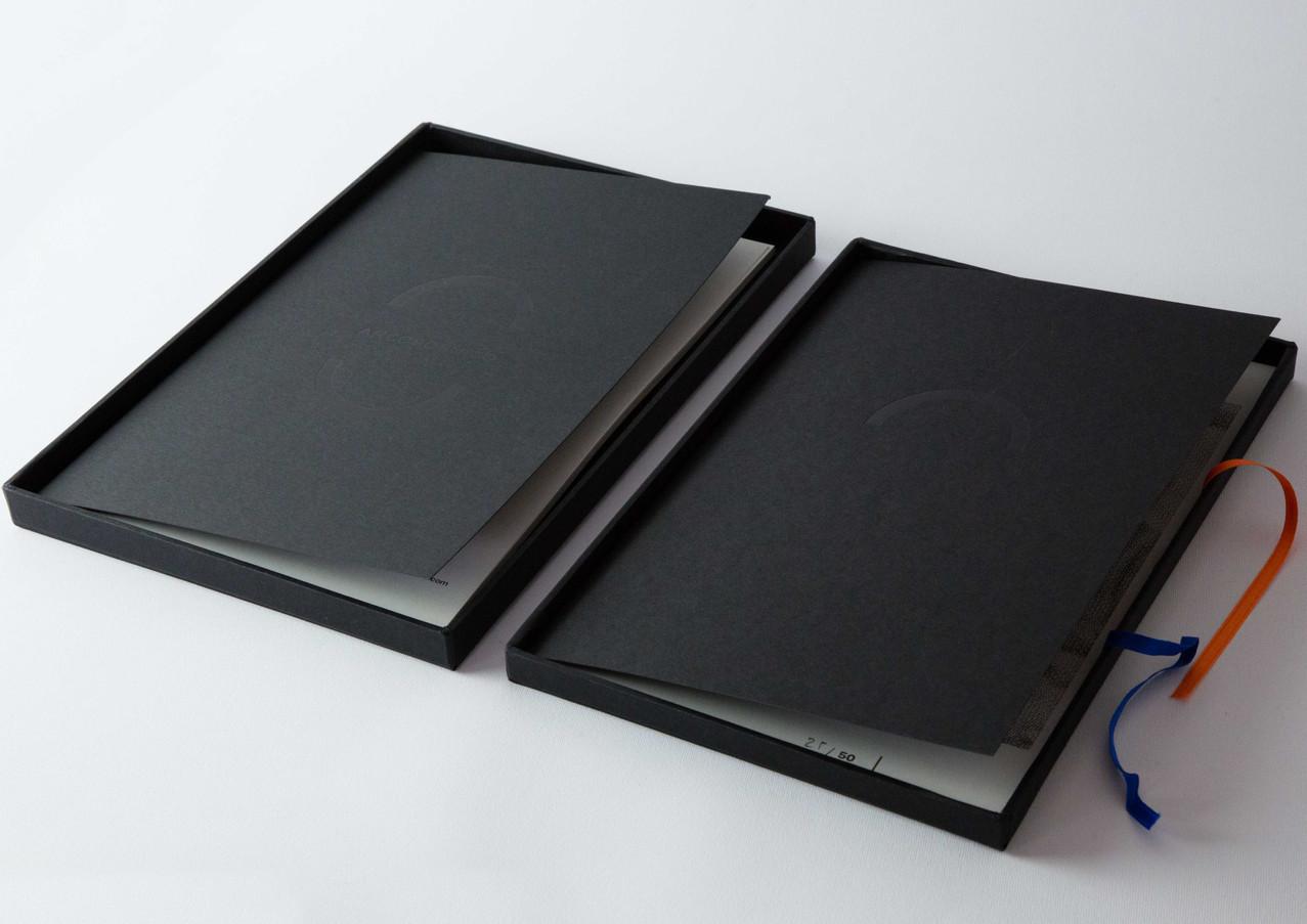 3 Catalogo Arcoscenico edizione speciale