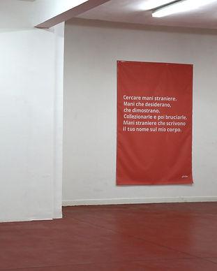 Poesie Manuel Focareta Numero Cromatico