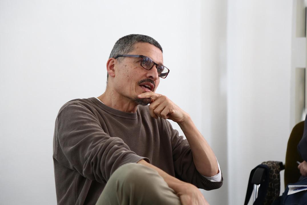 Cesare Pietroiusti -