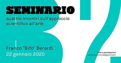 Seminario - Franco _Bifo_ Berardi.jpg